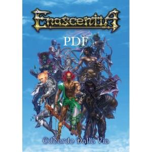 enascentia-pdf