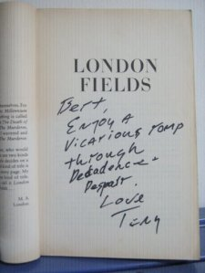 london-fields-inside-page
