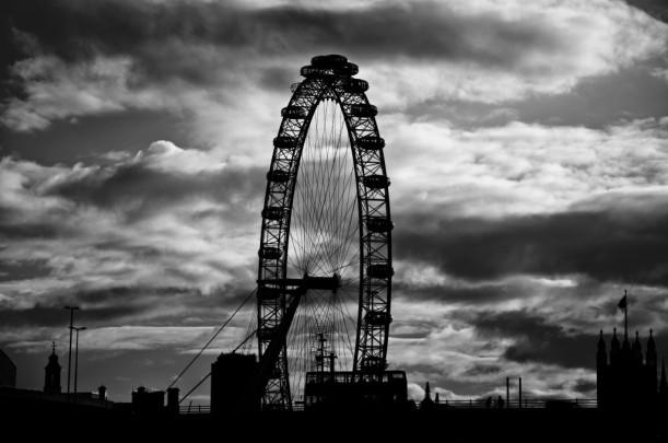 londonbw20