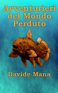 mondo perduto cover small