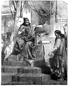 phoenicians-3_large