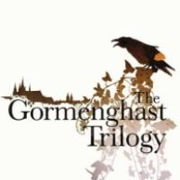 Ritorno a Gormenghast
