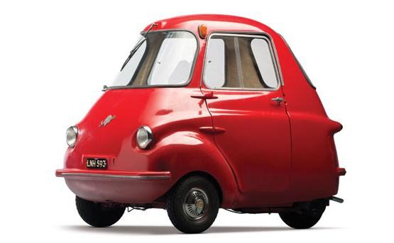 1959-scootacar-mk-i