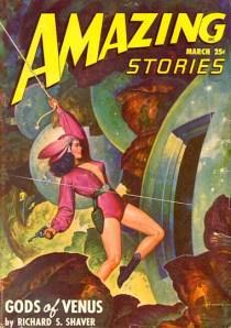 amazing_stories_194803