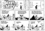 Bloom_County_LBCC_Raffle_small
