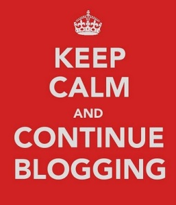 keep-calm-blogging