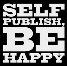 self-publishing-2