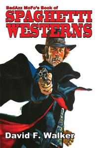 spaghetti-western-cover-BUY-BUTTON