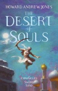 the-desert-of-souls