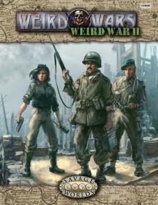 weird_war