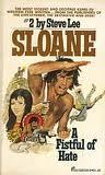 sloane2