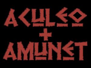 A&A new logo