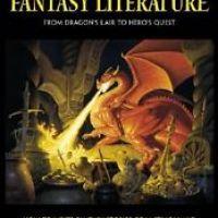 Perché scrivere fantasy?