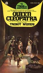 MundyTros5