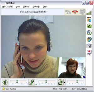 22792-vzochat-video-chat