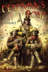 Deadman's_Road