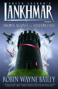 lankhmar-bk-8-swords-against-the-shadowland