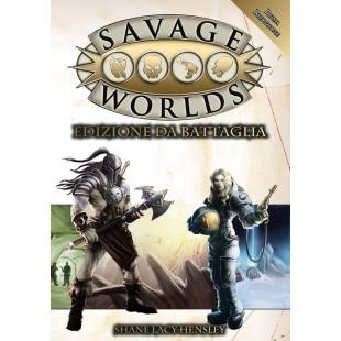savage-worlds-edizione-da-battaglia
