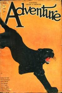 adventure_19210503