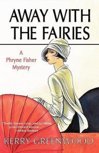 away-with-the-fairies