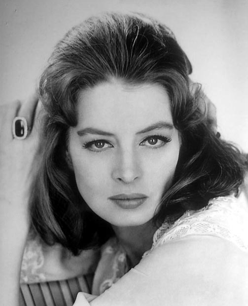 capucine-jewel