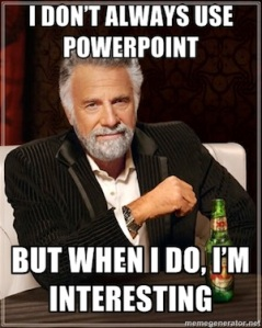 interesting-man-powerpoint