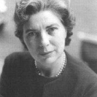 Mary Stewart, 1916-2014