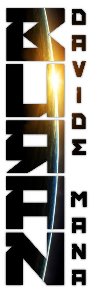 buran logo1