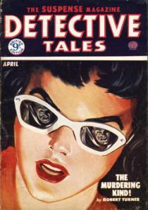detective_tales_uk_195304_v1_n7