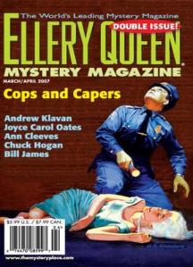 ElleryQueenMysteryMagazineMarchApril2007500