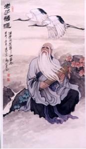 Lao Zi2