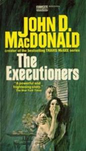 MAcDonald_Executioners