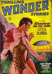 Thrilling Wonder Stories-1950-10