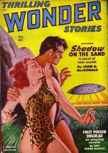 Thrilling Wonder Stories-1950-10