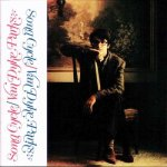 Van_Dyke_Parks_-_Song_Cycle