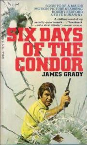 I Sei Giorni del Condor
