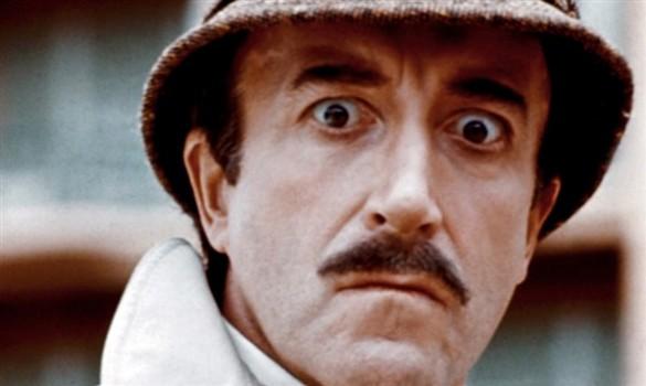 Clouseau strategie evolutive