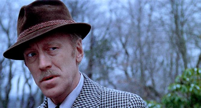 max-von-sydow-in-three-days-of-the-condor