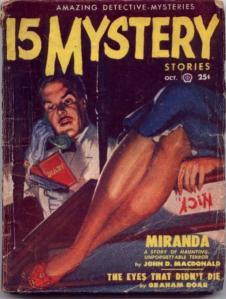 Miranda_Oct 1950