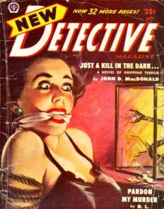 new_detective_194809
