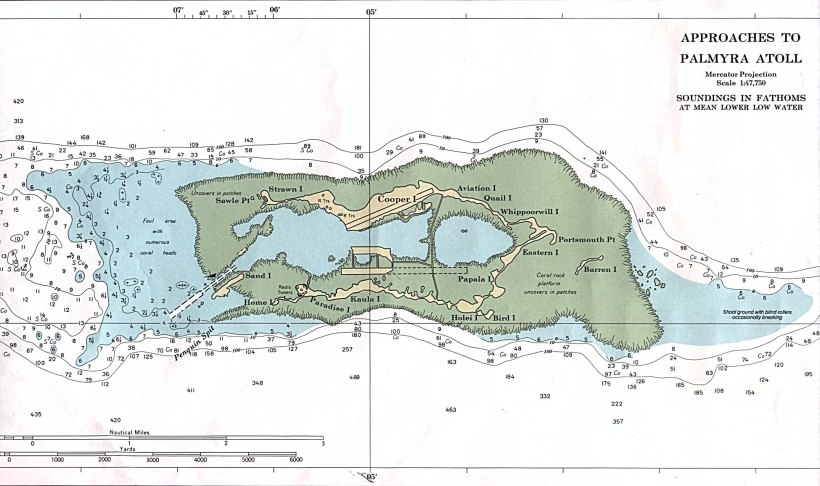 Palmyra_atoll_91