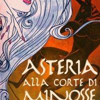Asteria su Prime Reading