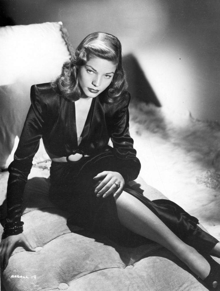Bacall-have-and-have-not-bed