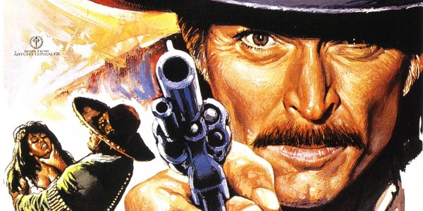 big_gundown_poster-600x300