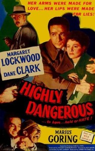 Highly_Dangerous-423400476-large