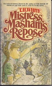 mistress-mashams-repose-cover