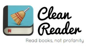 clean_reader_logo