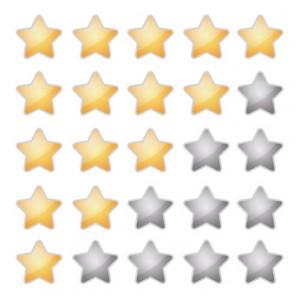 stars-300x300