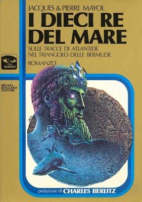 dieci-re-del-mare_13458