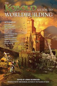 Kobold-GuideToWorldbuilding-Cover_450px